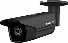 IP відеокамера Hikvision DS-2CD2T83G0-I8 BLACK (4ММ)