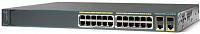 Cisco Catalyst 2960-Plus 24LC-L (WS-C2960+24LC-L)