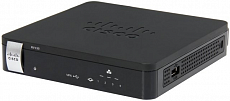 Cisco RV130 VPN (RV130-K9-G5)