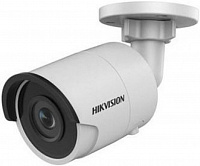 IP видеокамера Hikvision DS-2CD2055FWD-I (2.8 ММ)