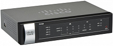 VPN-Маршрутизатор Cisco RV320 Dual Gigabit WAN (RV320-K9-G5)