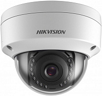 IP відеокамера Hikvision DS-2CD2121G0-IWS (2.8 мм)