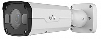 IP-ВИДЕОКАМЕРА  UNIVIEW IPC2322LBR3-SPZ28-D