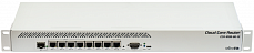 Mikrotik Cloud Core Router CCR1036-8G-2S+