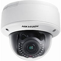 3Мп Smart IP видеокамера Hikvision DS-2CD4135FWD-IZ