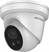 IP відеокамера Hikvision DS-2CD2386G2-IU (2.8 ММ)