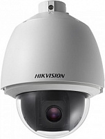 HDTVI видеокамера Hikvision DS-2AE5232T-A(C)