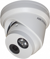 IP видеокамера Hikvision DS-2CD2345FWD-I