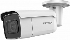 IP видеокамера Hikvision DS-2CD2646G1-IZS