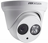 IP видеокамера Hikvision DS-2CD2342WD-I (6 мм)